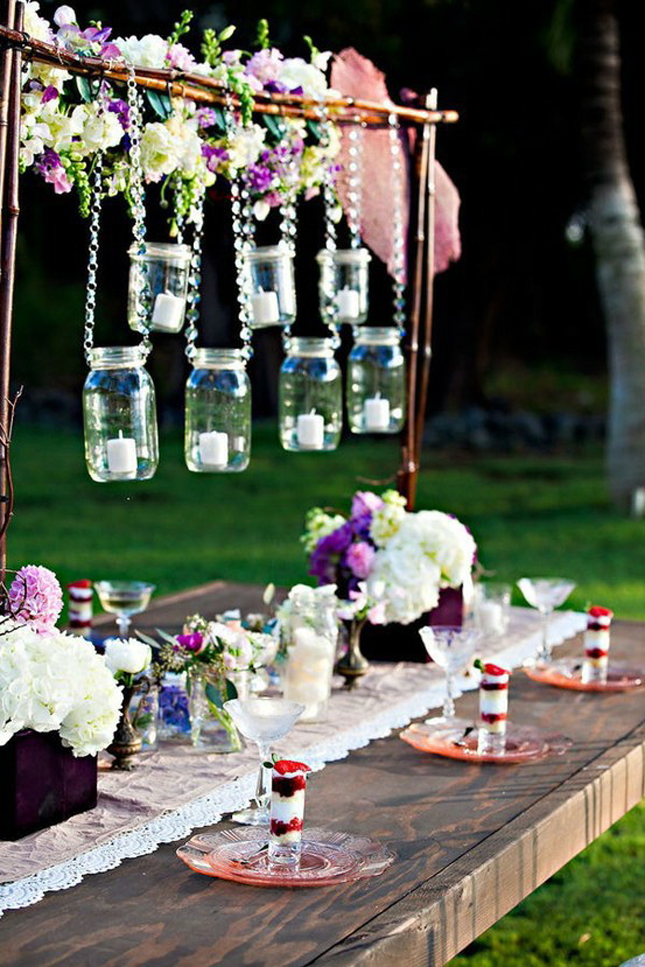 Украшение на свадьбу идеи фото